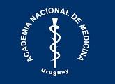 La Academia Nacional de Medicina llama a presentación de trabajos