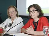 presentación protocolo inclusión educativa