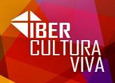 Logo IberCultura Viva