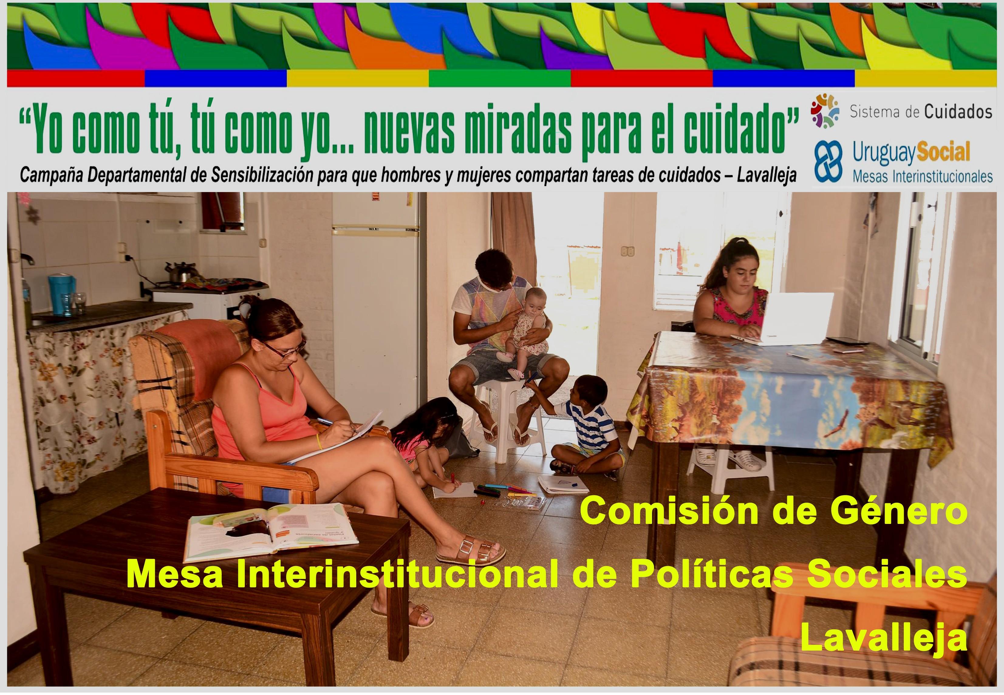 Concurso_afiche1