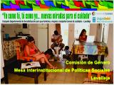 cuidados_afiches