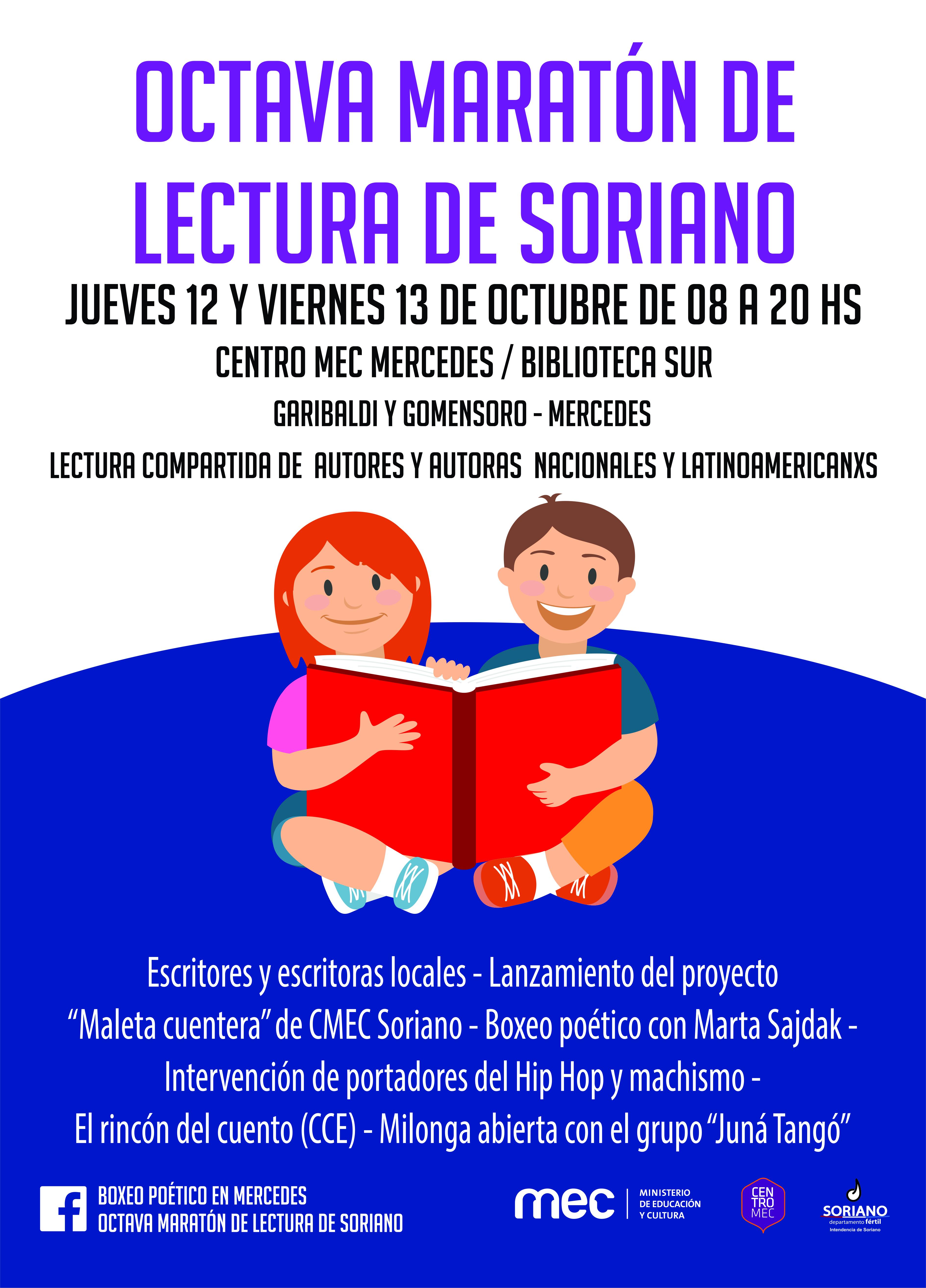 8va_maraton_lectura_soriano