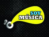 soymusica_ico
