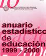 Anuario 1999 - 2000