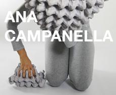 Obra Ana Campanella