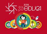 expo educa