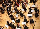 Orquesta Sinfónica del Sodre