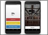app MNAVegante