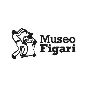 Logo Museo Figari