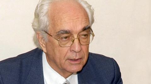 Jorge Brovetto
