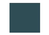 Logo Academia Veterinaria