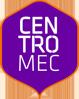 Logo Centros MEC