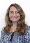 Graciela Priguetti