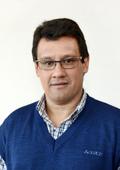 Jorge Pablo Maqueira
