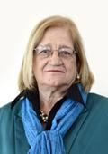 Glenda Rondán