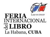 Uruguay, invitado de honor