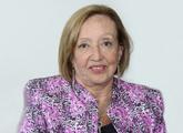 Muñoz en cadena nacional