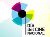 Día del Cine Nacional