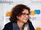 Rosita Ángelo