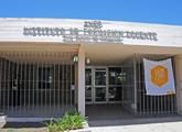 fachada de IFD de san josé